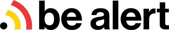 Be-alert logo_0.jpg