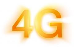05544553-photo-logo-4g-orange.jpg