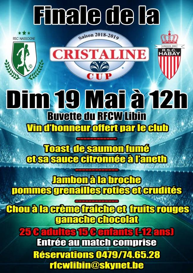 Final Cristaline Cup.jpg
