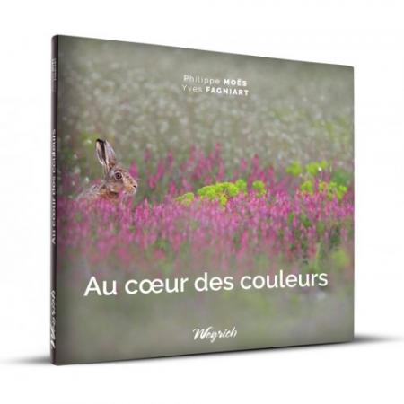 Au-coeur-des-couleurs-web-500x500.jpg