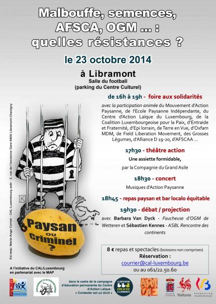 Criminalisation de la contestation.jpg
