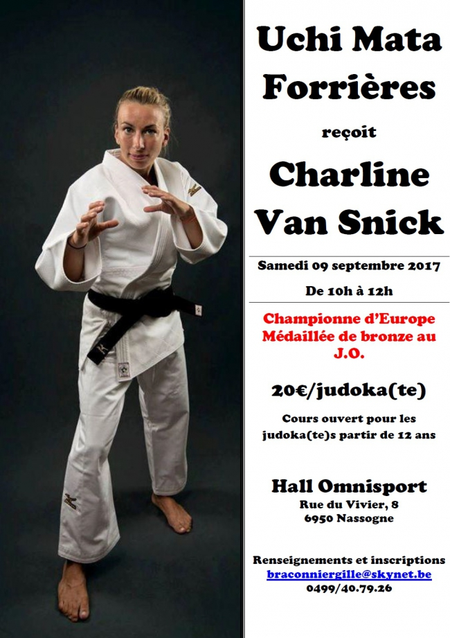 Charline Van Snick.jpg