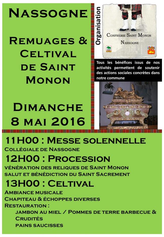 2016 05 08 Celtival St Monon affiche.jpg