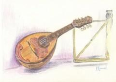 pastel mandoline.jpg