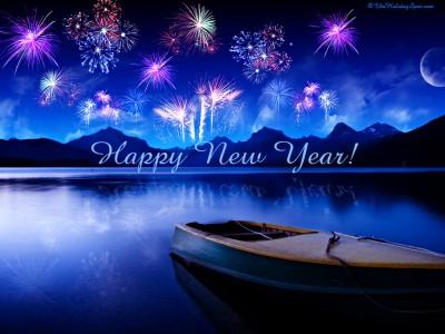 Happy New Year 2012 (51).jpg