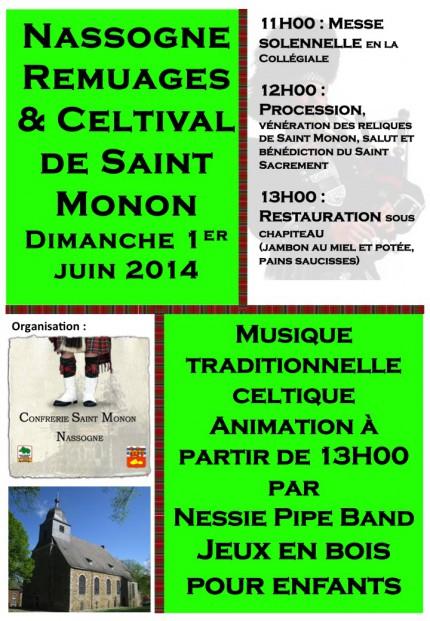 2014 06 01 Celtival St Monon affiche V2.jpg