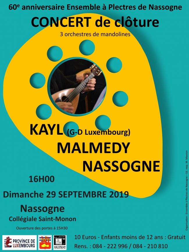 2019-09-29 EAPN Kayl Malmedy Nassogne.jpg