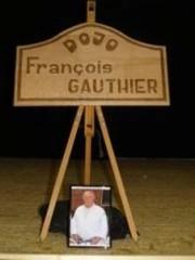 dojo,francois,gauthier,forrieres,judo,uchi,mata