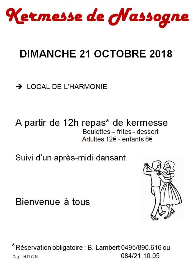 2018-10-16_082222.jpg