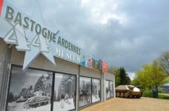 musée44 (3) - FTLBP.Willems.JPG