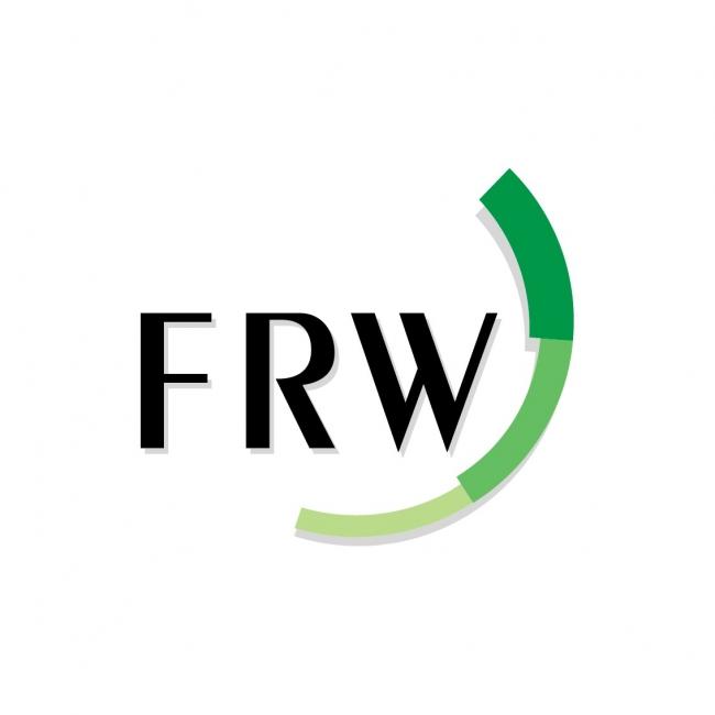logo-FRW-web_h72F8lr.jpg