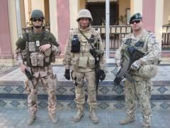 afghanistan 098.JPG