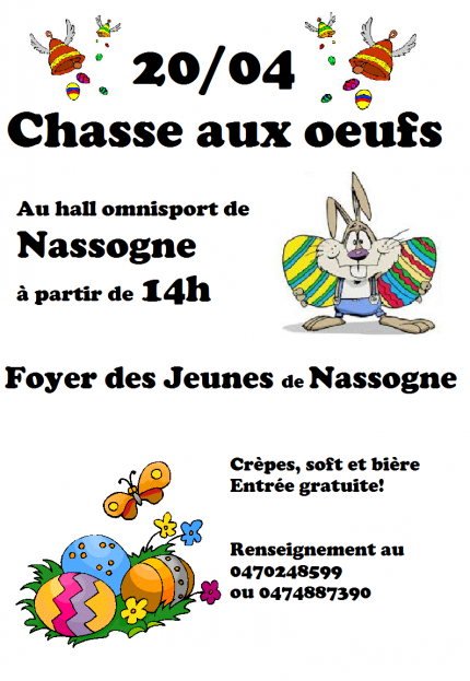 Chasseoeufs.png