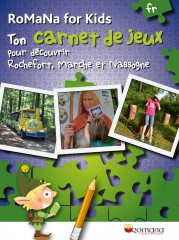 romana for kids.jpg