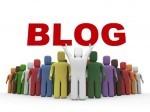 Blogs voisins.jpg