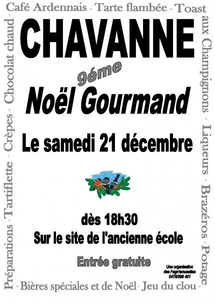 Noël Gourmand 2013.jpg