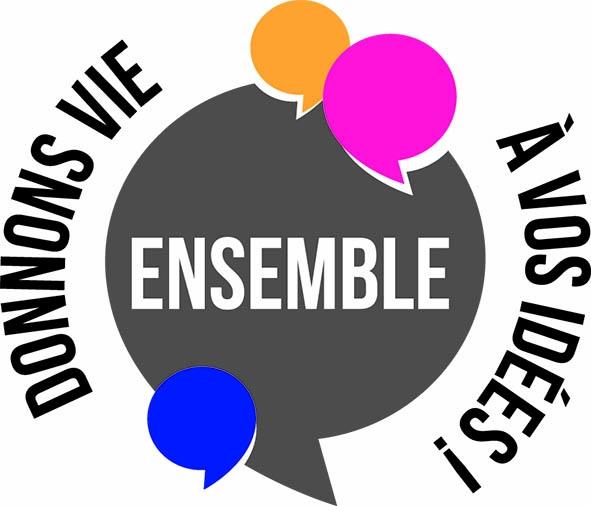 Logo Ensemble_Nassogne.jpg