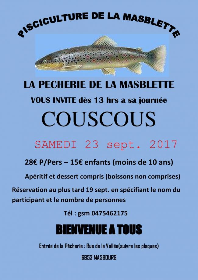 PECHERIE journée Coucous 23 .09.jpg