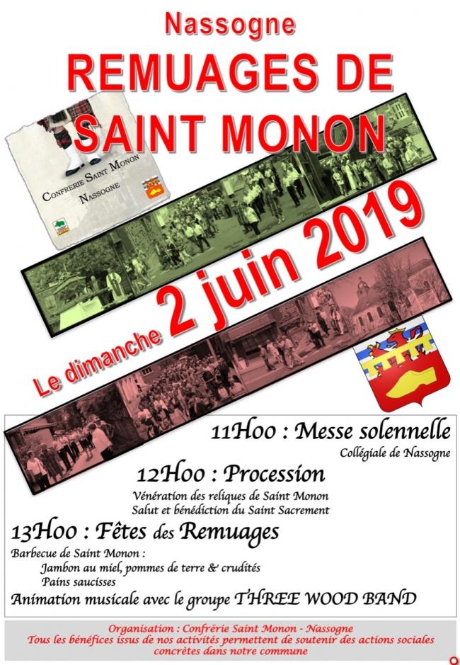 2019 06 02 Affiche Remuages Saint Monon.jpg