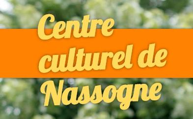 centre culturel.jpg