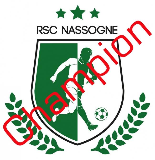 RSC Nassogne.jpg
