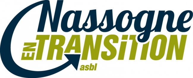 NassogneEnTransition_logo_ok.jpg