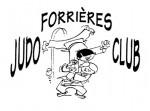 uchi mata forrieres tournoi judo