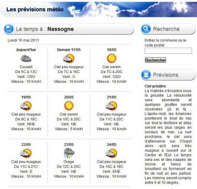 2011-05-16 07 48 38.jpg