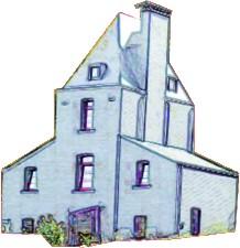 chateau du bois nassogne