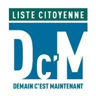dcm.jpg