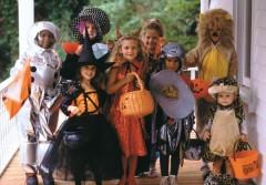 deguisements-enfants-halloween.jpg