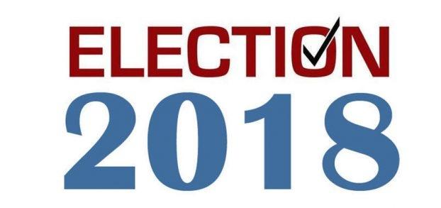 election-2018-12.2.jpg
