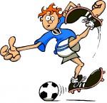 football.5.jpg