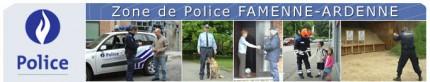 info_police.jpg