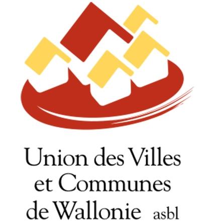 logo-union-des-villes-et-communes-de-wallonie.jpg