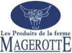logo_produits_de_la_ferme_magerotte.jpg
