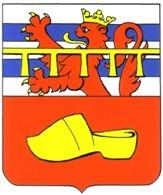 nassogne_logo.jpg