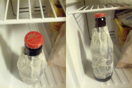 the-most-genius-life-hacks-ever-i-cant-believe-i-never-thought-of-these-36-934x3.jpg